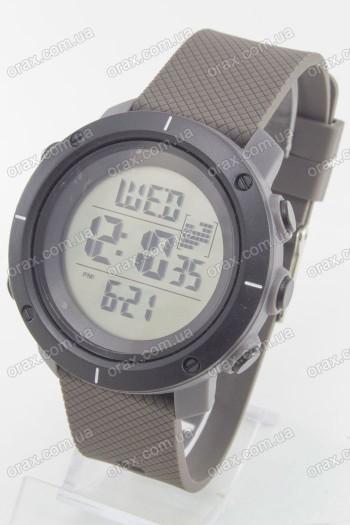Купить Спортивные наручные часы Skmei (код: 14190)