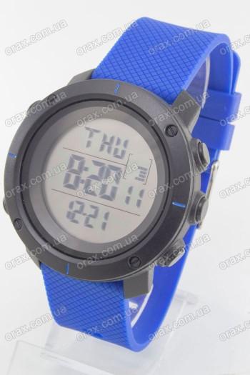 Купить Спортивные наручные часы Skmei (код: 14191)
