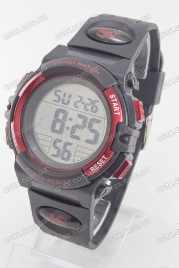 Купить Спортивные наручные часы Skmei (код: 14192)