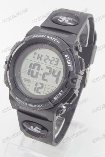 Купить Спортивные наручные часы Skmei (код: 14193)