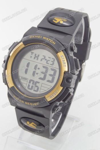 Купить Спортивные наручные часы Skmei (код: 14194)