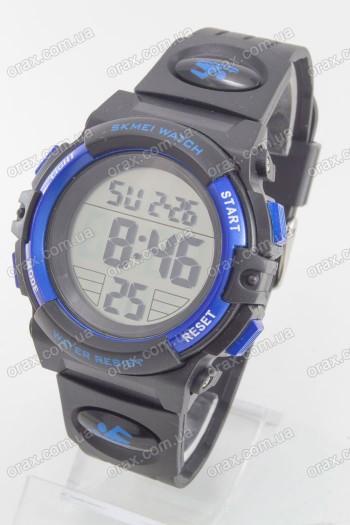 Купить Спортивные наручные часы Skmei (код: 14195)
