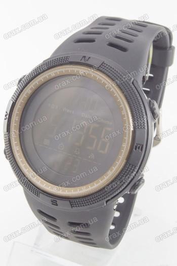 Купить Спортивные наручные часы Skmei (код: 14196)