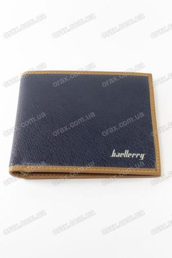Купить Мужской кошелек Baellerry (код: 14204)