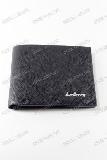 Купить Мужской кошелек Baellerry (код: 14205)