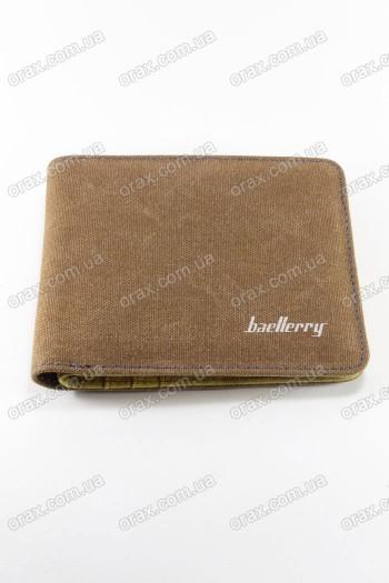 Купить Мужской кошелек Baellerry (код: 14206)