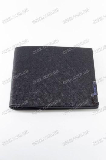 Купить Мужской кошелек Baellerry (код: 14207)