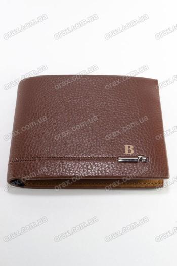 Мужской кошелек Baellerry (код: 14208)
