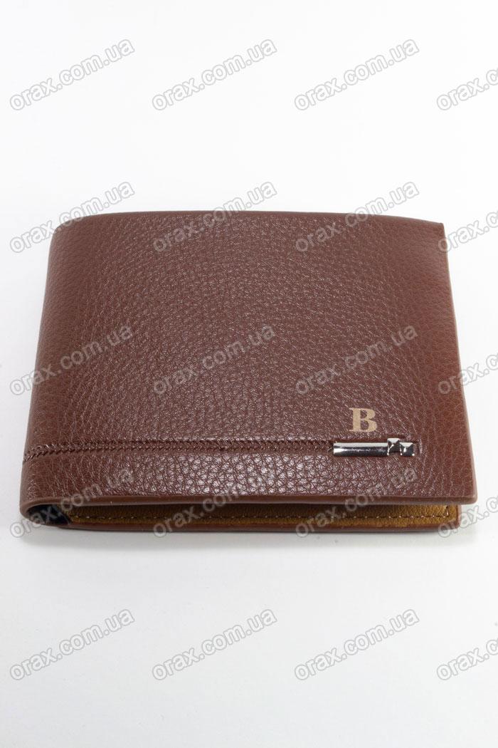 Купить Мужской кошелек Baellerry (код: 14208)