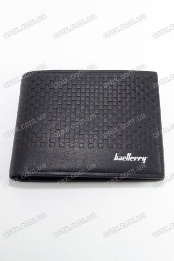 Мужской кошелек Baellerry (код: 14209)