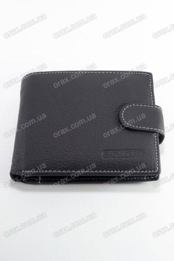 Мужской кошелек Baellerry (код: 14210)