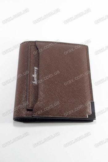 Мужской кошелек Baellerry (код: 14211)