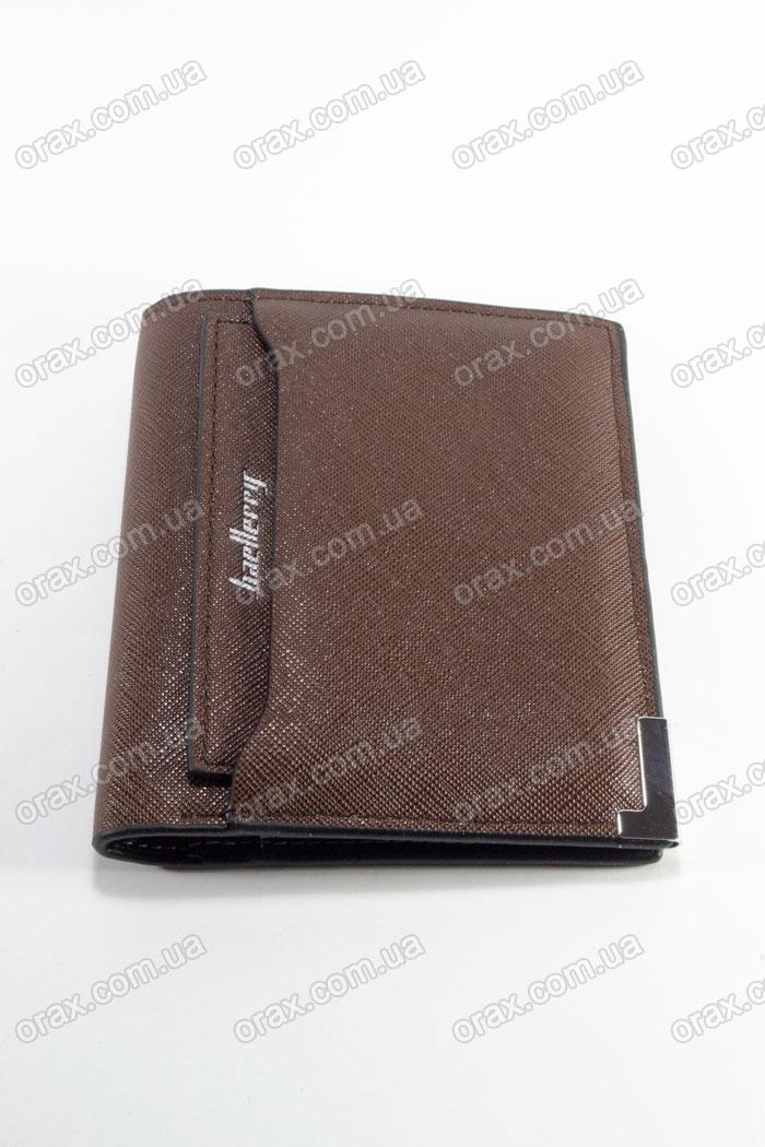 Купить Мужской кошелек Baellerry (код: 14211)