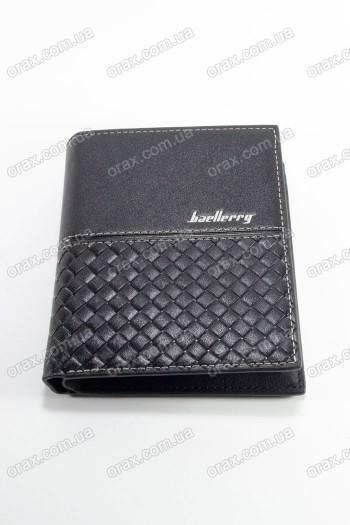 Мужской кошелек Baellerry (код: 14212)