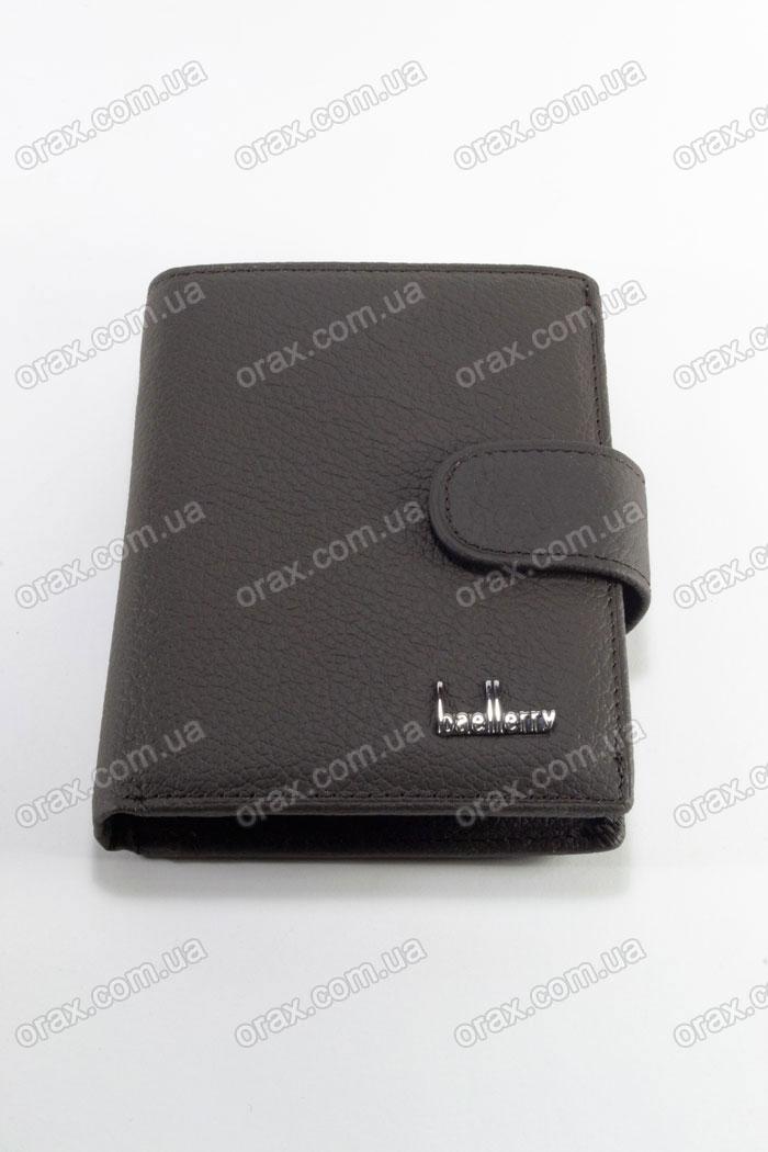 Купить Мужской кошелек Baellerry (код: 14213)