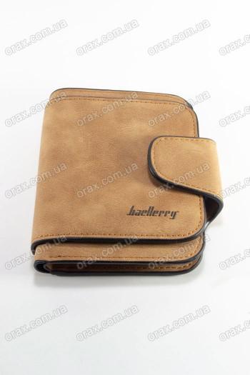 Купить Мужской кошелек Baellerry (код: 14214)