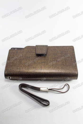 Купить Мужской кошелек Baellerry (код: 14215)
