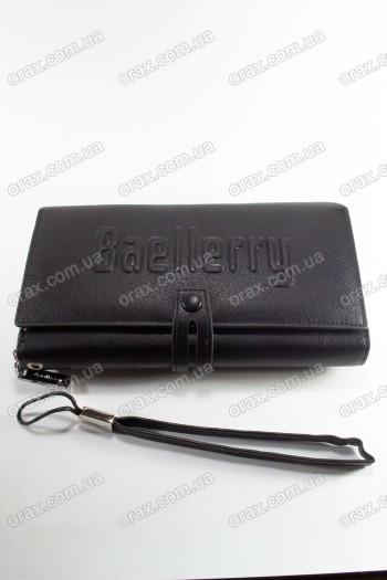 Купить Мужской кошелек Baellerry (код: 14216)
