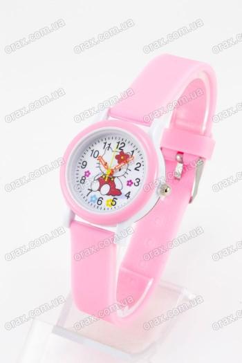 Купить Детские наручные часы Kiki (код: 14217)