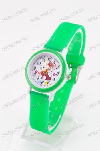 Купить Детские наручные часы Kiki (код: 14218)