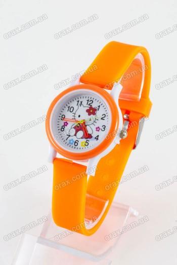 Купить Детские наручные часы Kiki (код: 14219)