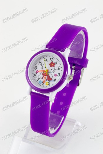Купить Детские наручные часы Kiki (код: 14220)