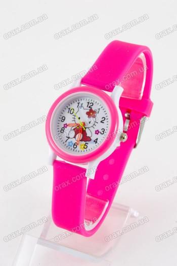 Купить Детские наручные часы Kiki (код: 14221)