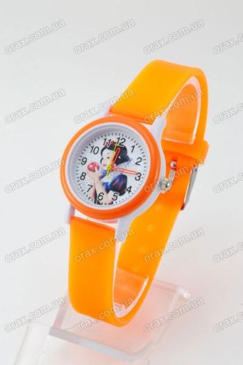 Купить Детские наручные часы Белоснежка (код: 14230)