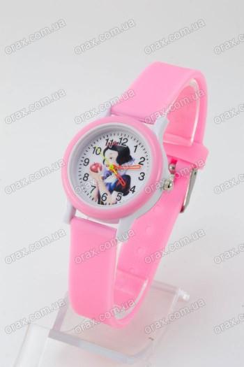 Купить Детские наручные часы Белоснежка (код: 14231)