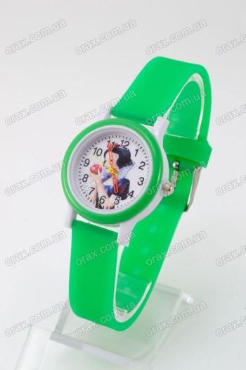 Купить Детские наручные часы Белоснежка (код: 14232)