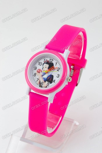 Купить Детские наручные часы Белоснежка (код: 14233)