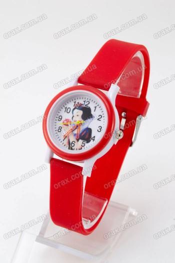 Купить Детские наручные часы Белоснежка (код: 14235)