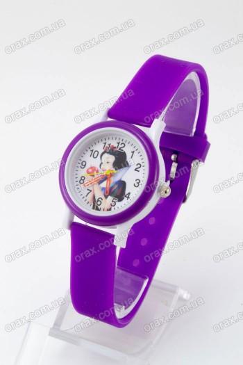 Купить Детские наручные часы Белоснежка (код: 14236)