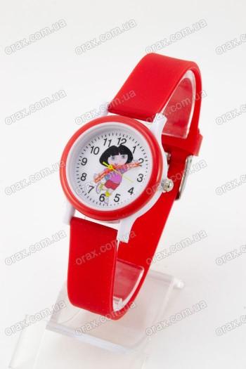 Купить Детские наручные часы Dora (код: 14237)