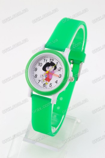 Купить Детские наручные часы Dora (код: 14238)