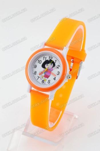 Купить Детские наручные часы Dora (код: 14239)