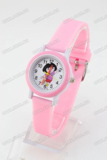 Купить Детские наручные часы Dora (код: 14240)