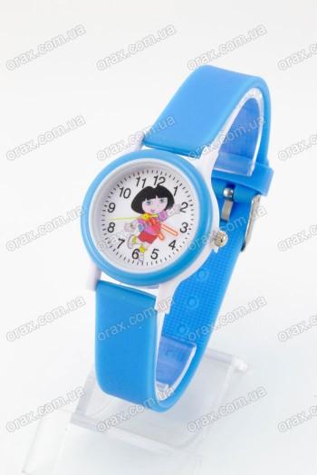 Купить Детские наручные часы Dora (код: 14241)