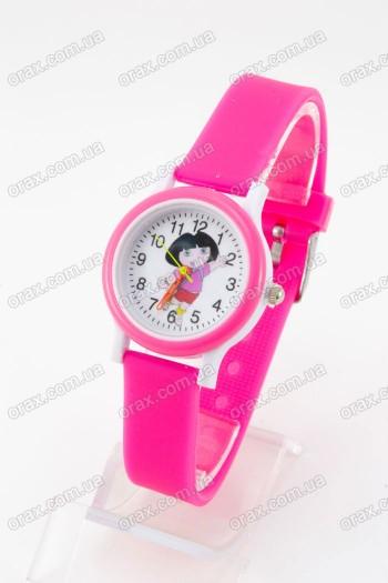 Купить Детские наручные часы Dora (код: 14242)