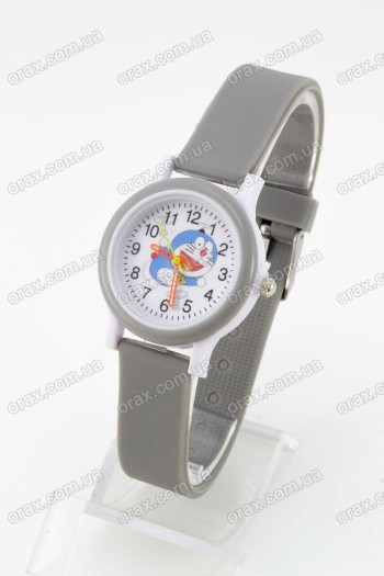 Купить Детские наручные часы Cat (код: 14252)
