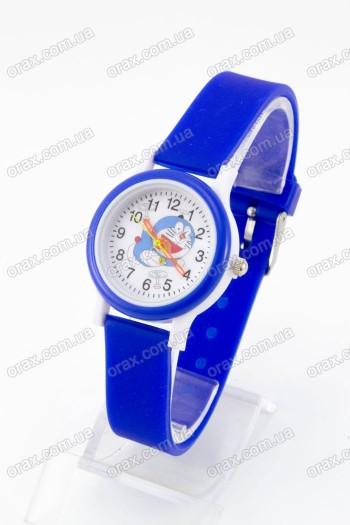 Купить Детские наручные часы Cat (код: 14253)