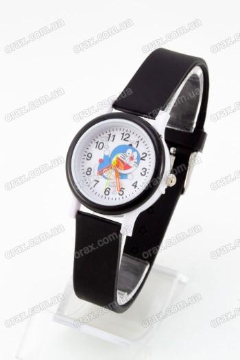 Купить Детские наручные часы Cat (код: 14255)