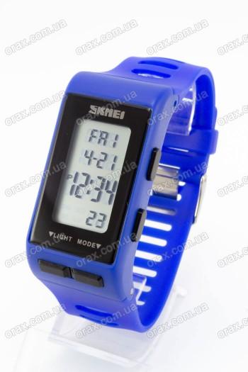 Купить Спортивные наручные часы Skmei (код: 14272)