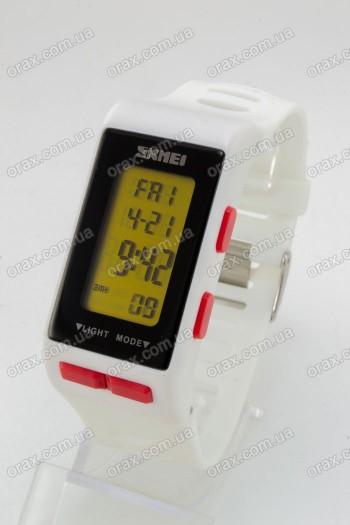 Купить Спортивные наручные часы Skmei (код: 14274)