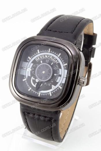 Купить Мужские наручные часы SevenFriday (код: 14290)