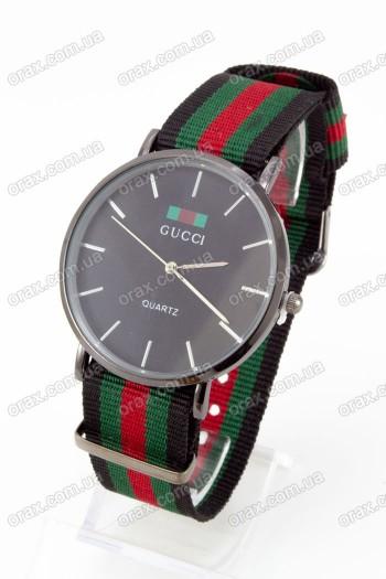 Купить Женские наручные часы Gucci (код: 14298)