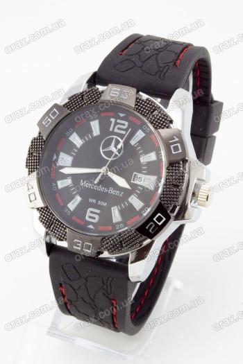 Мужские наручные часы Mercedes-Benz (код: 14303)