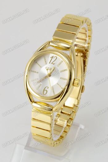 Купить Женские наручные часы Guess (код: 14308)