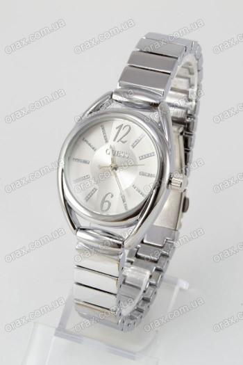 Купить Женские наручные часы Guess (код: 14309)