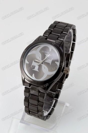 Купить Женские наручные часы Guess (код: 14310)